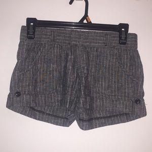 Forever 21 short shorts S